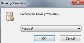 загрузка и установка программы WinDjView - скриншот 3