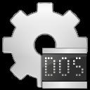 Как запустить программы MS-DOS - иконка статьи