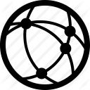 иконка статьи APN