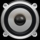 Обзор Xiaomi Mi Bluetooth Speaker - иконка статьи