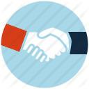 приглашение к партнерству - иконка новости