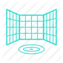 Виртуальный рабочий стол - иконка статьи