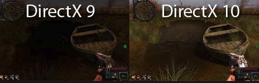 сравнение версий - скриншот