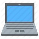 Немного про ноутбуки от Sony, идиотизм и маркетинг - иконка статьи