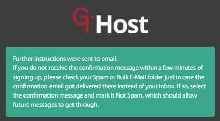 обзор GTHost - подтверждение - скриншот 8
