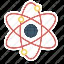 Firefox Quantum - альфа версия обзора - иконка статьи