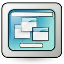 Удалённый доступ для тех, кто любит удаленный доступ - Anydesk - иконка статьи