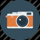 Наишекарнейший фоторедактор для разумного человека - Movavi Фоторедактор - иконка статьи