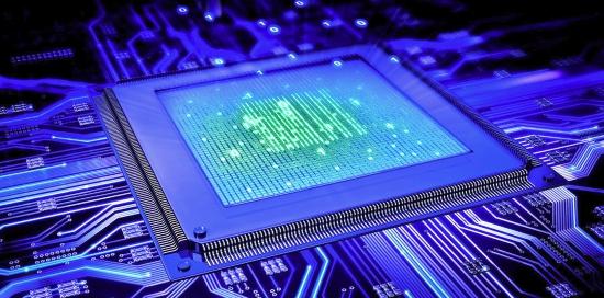 информационные технологии и айтишники - просто картинка для статьи 1