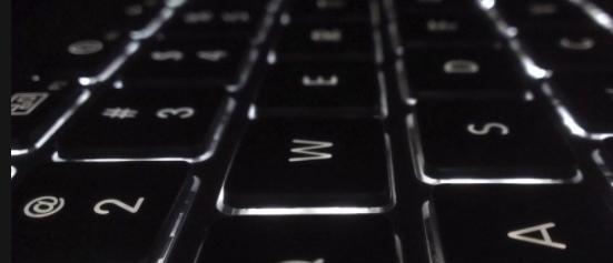информационные технологии и айтишники - просто картинка для статьи 3