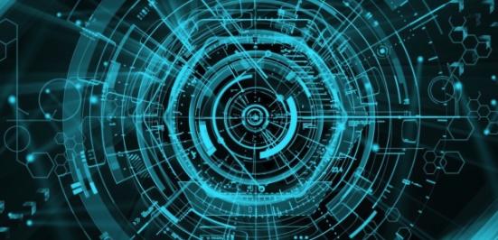 информационные технологии и айтишники - просто картинка для статьи 2