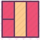 Перекрашиваем любые сайты на вкус, цвет и дизайн - Slylish - иконка статьи