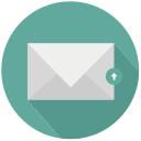 Новые пакеты обучения — «Линуксовый» и «Андроидный» - иконка статьи