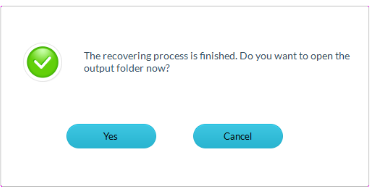 Восстановление данных с Вашего смартфона - iPhone Gihosoft Data Recovery - использование - скриншот 18