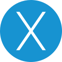 Статьи по MacOS и не только - иконка статьи