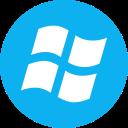 Как отключить «зарезервированное хранилище» в Windows 10 1903 и старше - иконка статьи