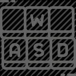 Клавиши, которые стоит знать каждому маководу - иконка статьи