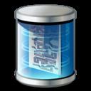 Полноценная защита для удаленного сервера - SafeRDP - иконка статьи