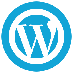 Движок для сайта Worpress